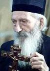 Патриарх Сербский Павел намерен отметить Крестную Славу дома