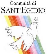 Поздравление Святейшего Патриарха Алексия по случаю 40-летия Общины святого Эгидия