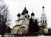 'Факт покупки епархией принадлежавшего Церкви имущества — это нонсенс'