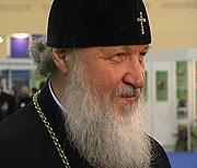 Митрополит Кирилл провел презентацию Основ социальной концепции Русской Православной Церкви в Белграде