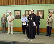 В столице открылась фотовыставка «Русские у Гроба Господня: Императорское Православное Палестинское Общество. 1882-1917»