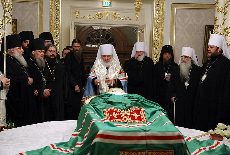 http://www.patriarchia.ru/data/310/283/1234/3C8P0065.jpg