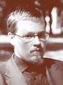 Таиланд с рабочим визитом посетил известный православный религиовед Ю.В. Максимов