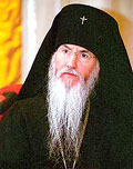 Долгий путь навстречу друг другу. Любое решение о нашем дальнейшем пути должно быть принято соборно, считает архиепископ Марк.