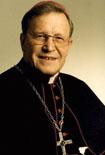 Кардинал Вальтер Каспер: 'Мы не будем продолжать диалог без участия Русской Православной Церкви'