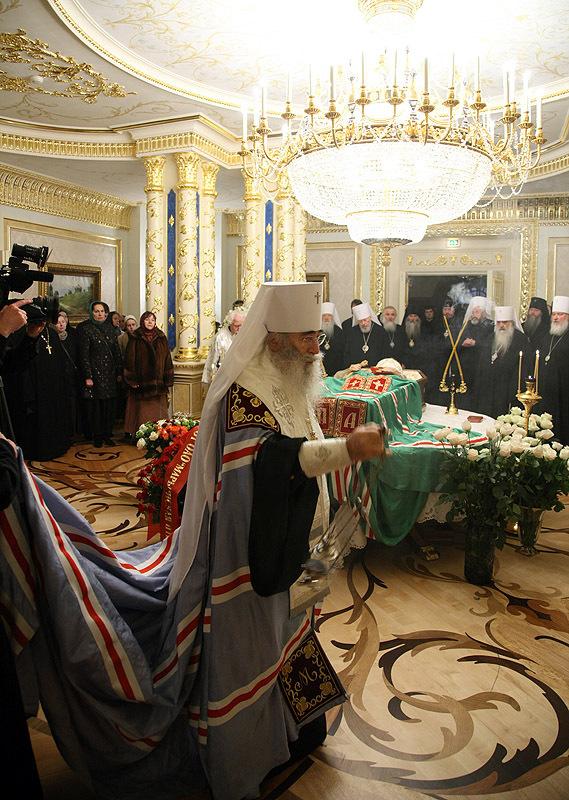 http://www.patriarchia.ru/data/327/283/1234/3C8P0007.jpg