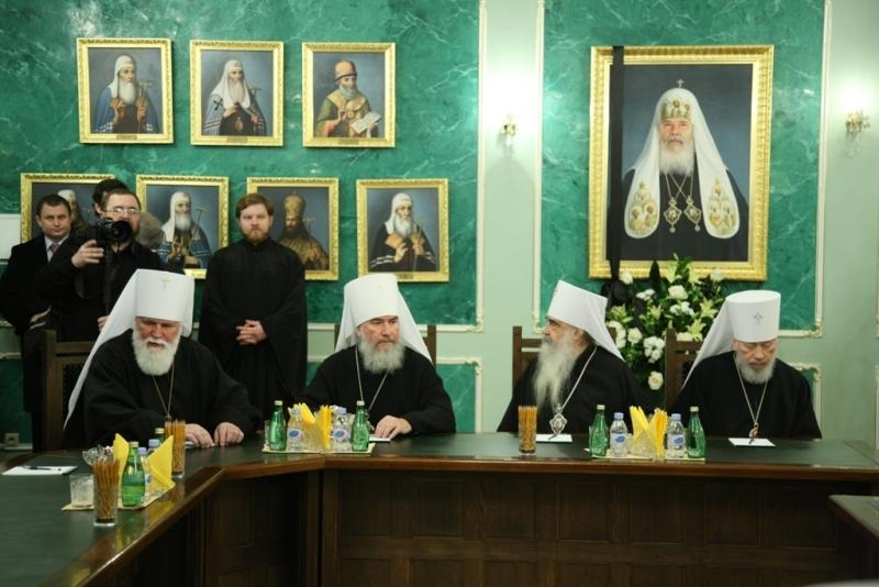 http://www.patriarchia.ru/data/330/288/1234/3C8P9852.jpg