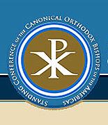 Московский Патриархат принят в число членов Постоянной конференции канонических православных епископов Америки