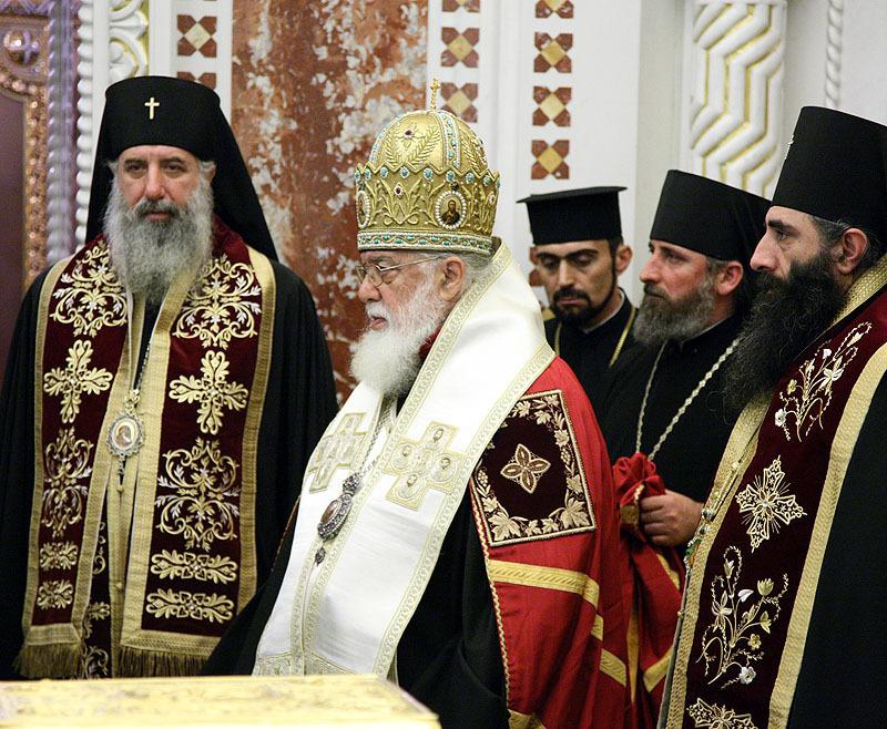 http://www.patriarchia.ru/data/331/286/1234/3C8P0785.jpg