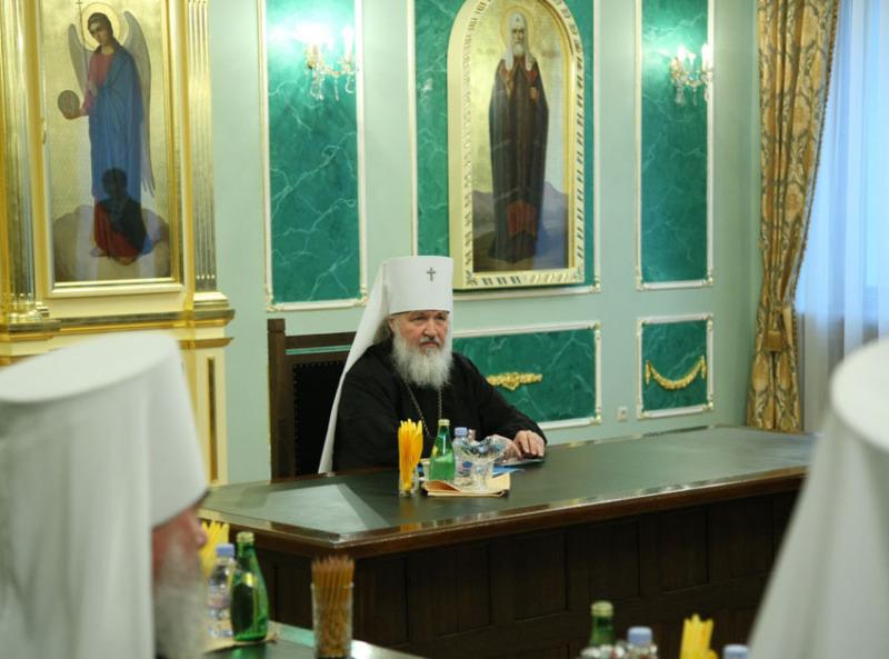 http://www.patriarchia.ru/data/332/288/1234/3C8P9877.jpg