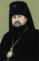 Филипп, архиепископ Полтавский и Миргородский (Осадченко Роман Альбертович)
