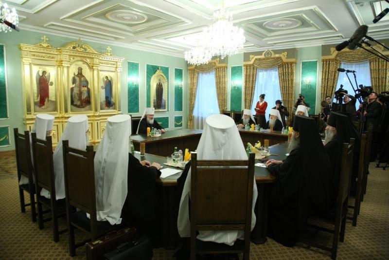 http://www.patriarchia.ru/data/334/288/1234/3C8P9872.jpg