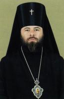 Митрофан, архиепископ Белоцерковский и Богуславский, управляющий делами УПЦ (Юрчук Михаил Иванович)