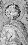 Акакий Каппадокиянин, Сотник, Византийский, мч.