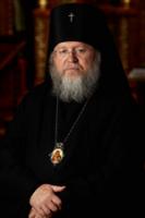 Первоиерархом Русской Зарубежной Церкви избран архиепископ Иларион