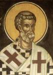Григорий Великий, Двоеслов, Римский, свт.