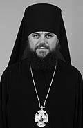 Доримедонт, епископ (Чекан Николай Федорович)