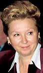 Директор Института им. Сербского сообщает, что за провокационной выставкой 'Психиатрия. Индустрия смерти' стоят сайентологи
