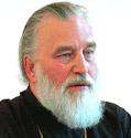 Архиепископ Рязанский и Касимовский Павел: 'Всеми силами, всем миром мы восстановим наши святыни…'