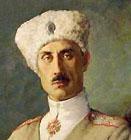 В городе Сремски Карловцы (Сербия) открыт памятник генералу Врангелю