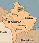 Заявление Священного Синода Русской Православной Церкви в связи с ситуацией вокруг Косова и Метохии