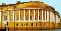 Святейший Патриарх Алексий направил приветствие сотрудникам Российского Государственного исторического архива в связи с открытием новых фондов