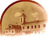Патриаршее приветствие участникам XVIII богословской конференции Православного Свято-Тихоновского гуманитарного университета