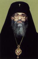 Питирим, митрополит Николаевский и Вознесенский (Старинский Николай Петрович)