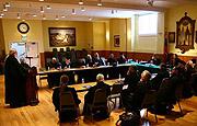 Завершилось пастырское совещание Западно-Американской епархии РПЦЗ