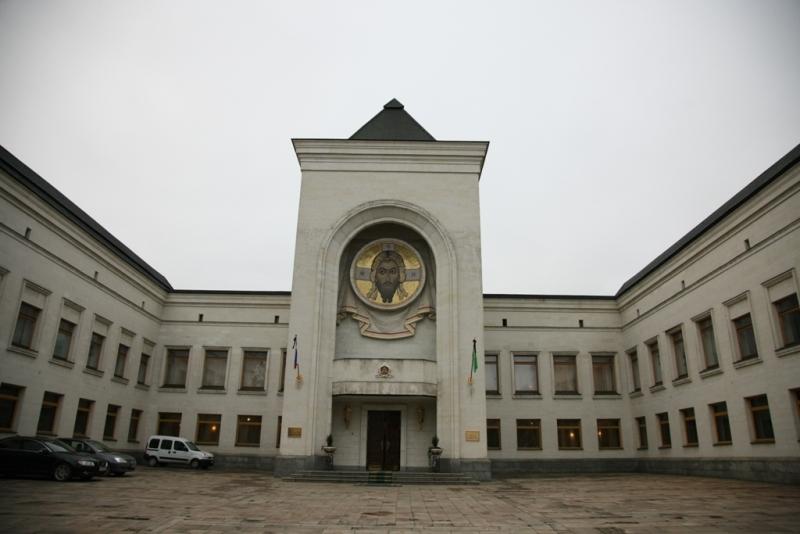 http://www.patriarchia.ru/data/370/288/1234/3C8P9883.jpg