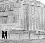 Патриаршее послание участникам встречи, посвященной 20-летию ликвидации последствий аварии на Чернобыльской АЭС