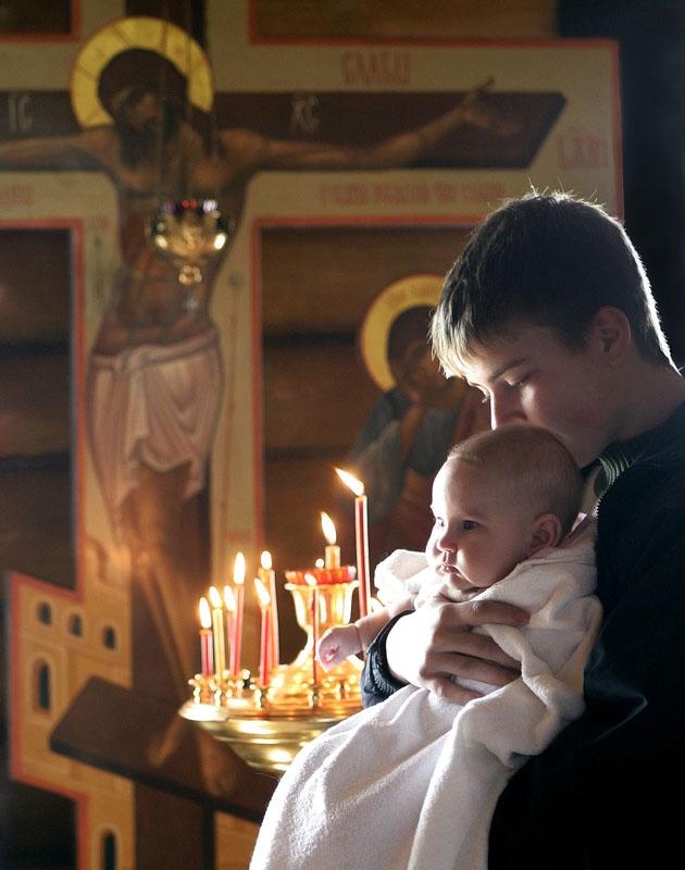 http://p2.patriarchia.ru/382/234/1234/7048.jpg