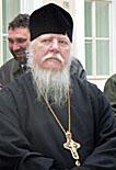 Протоиерей Димитрий Смирнов: Новый порядок призыва в армию создаст для Церкви серьезные кадровые проблемы