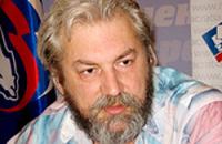 Российский социолог свидетельствует о серьезном росте доверия к Церкви в обществе за последние 15 лет