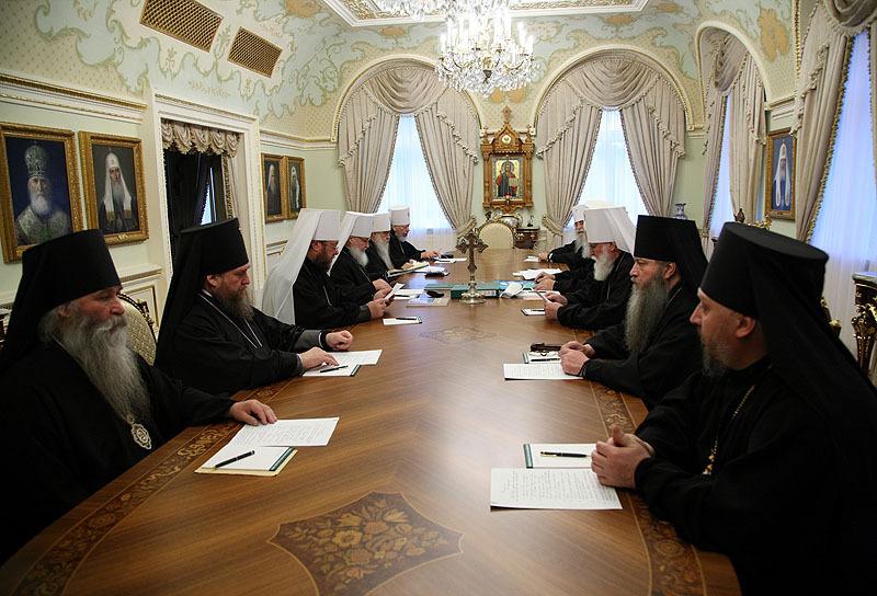 http://www.patriarchia.ru/data/409/283/1234/3C8P0049.jpg