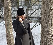 В Приволжье действует специальный тариф на сотовую связь для православных прихожан