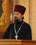 Профессора богословия Московского Университета — выпускники Духовной Академии