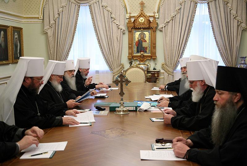 http://www.patriarchia.ru/data/419/283/1234/3C8P0051.jpg