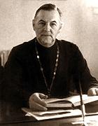 Материалы литургического симпозиума памяти отца Александра Шмемана доступны в Интернете