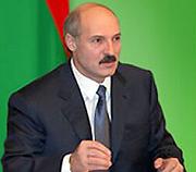 Александр Лукашенко отмечает заслуги Белорусский Церкви, которая в трудные моменты всегда была рядом с народом