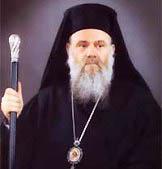 Состоялась интронизация нового Предстоятеля Элладской Православной Церкви