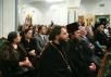 Встреча клуба друзей журнала «Фома»