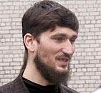 В Соборной мечети Москвы бывшего имама Пятигорска Степаненко встречали криками 'Аллаху Акбар'