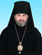 Патриаршее поздравление епископу Кировоградскому Пантелеимону с юбилеем