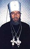 Экспертиза подтвердила версию отравления бывшего архиепископа Амвросия (Катамадзе)