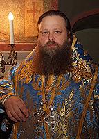 Епископ Зарайский Меркурий: «В перспективе мы хотим создать систему непрерывного православного образования — от детского сада до вуза»