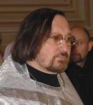 Скончался священник Георгий Чистяков