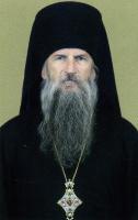 Совершено нападение на епископа Могилевского и Мстиславского Софрония