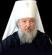 Митрополит Смоленский Кирилл выступает за повышение уровня массовой культуры
