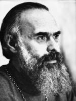 Антоний, митрополит Сурожский (Блум Андрей Борисович)